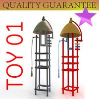 toys max free