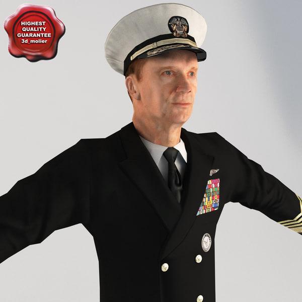 Admiral_T-Pose_00.jpg