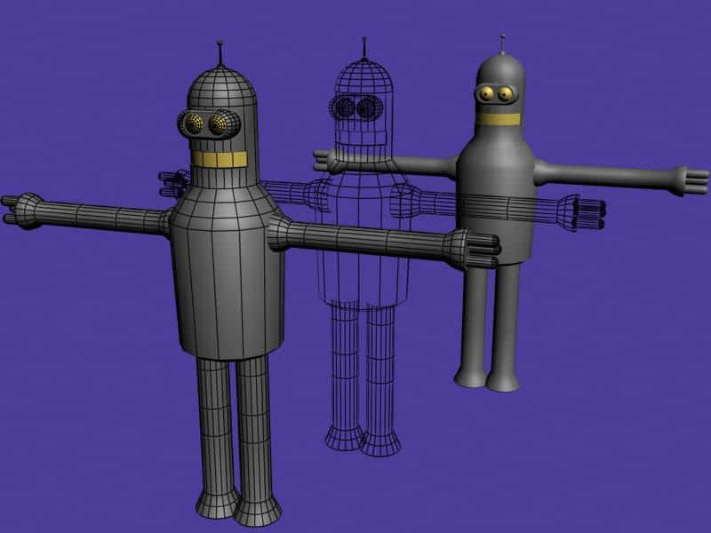 Bender_Pic1.png