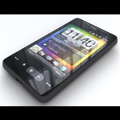 HTC_HD_mini_01.jpg