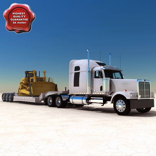 Lowboy_Trailer_Western_Star_and_Bulldozer_00.jpg