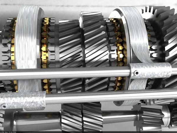 manual transmission mechanism automobile 3d model manual gearbox design alec stokes manual gearbox design alec stokes pdf