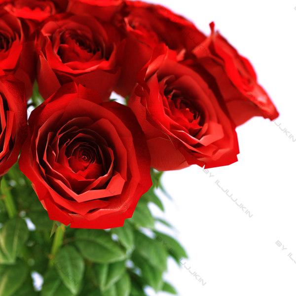 Rose_vase_2.jpg