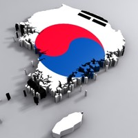 South Korea