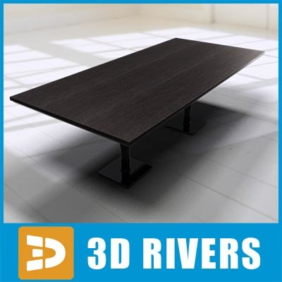 Table_logo.jpg