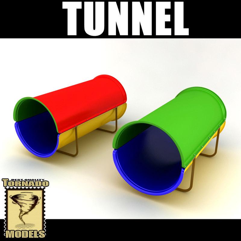Tunel_00.jpg