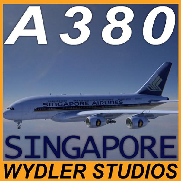 a380-singapore-PREVIEW.jpg