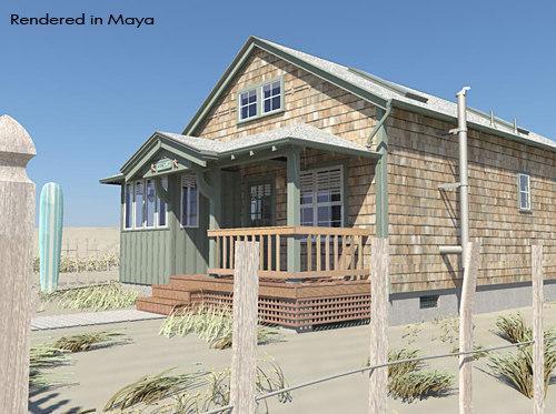 beach_house_porch_500.jpg