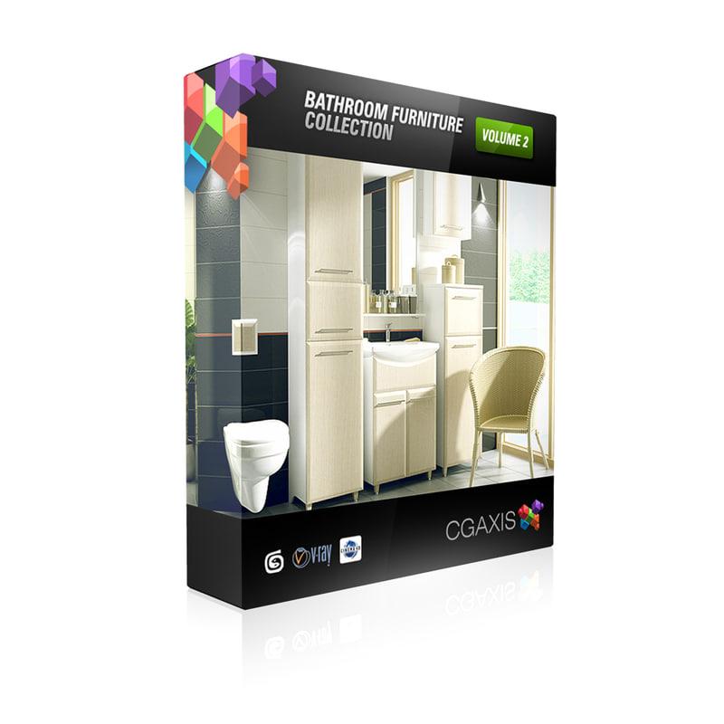 cgaxis_bathroom_3dbox_1000.jpg