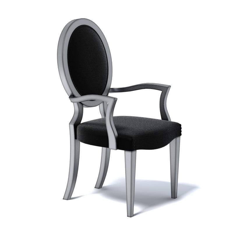 chair_fendi0000.jpg