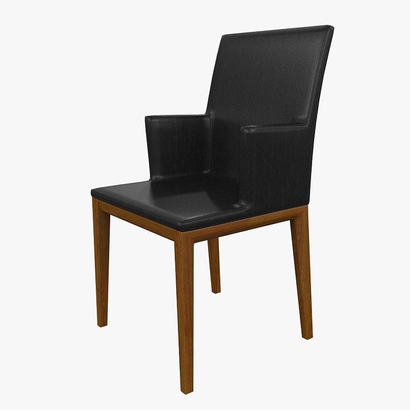 chair-andoo-walter-knoll-247.jpg