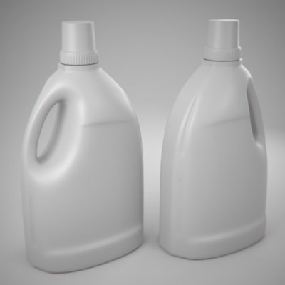 cleaning_product_02_render.png