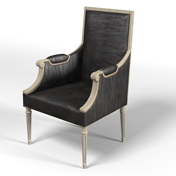 collection pierre space odyssey classic armchair chair.jpg