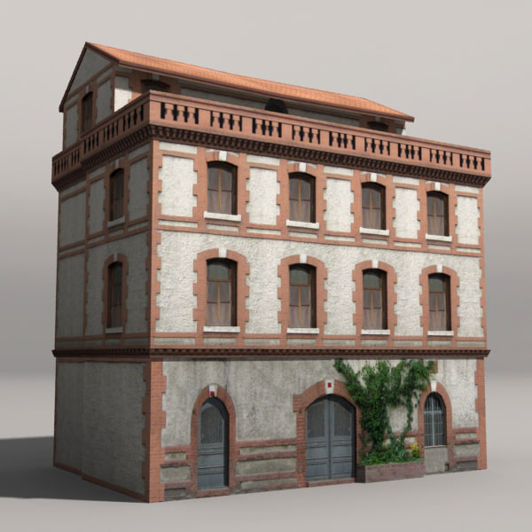 low_poly_house_01_01.jpg