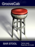 LP_Bar_Stool