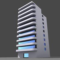 Building 136