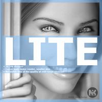 Eva v3.2.9 Lite (max9)