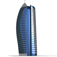 Building 131