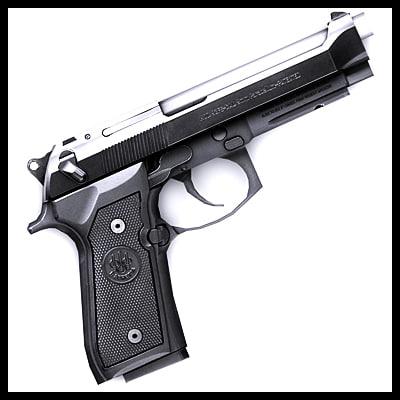Beretta001.jpg
