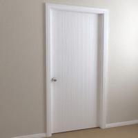 Door - Flat Panel