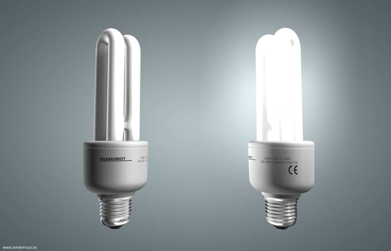 Energy Saving Lamp.jpg