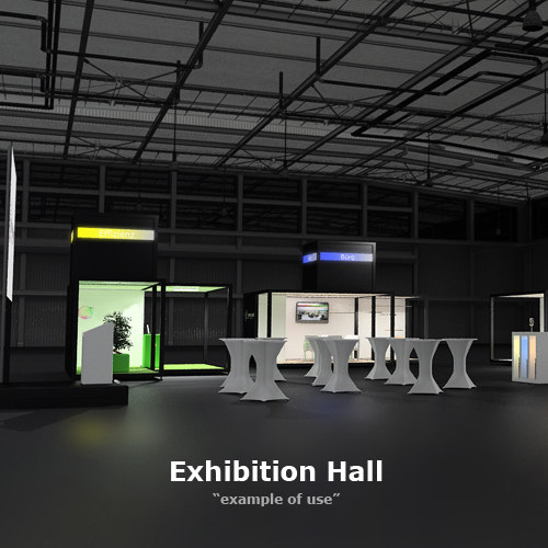 Exhibition  Hall_eou_01.jpg