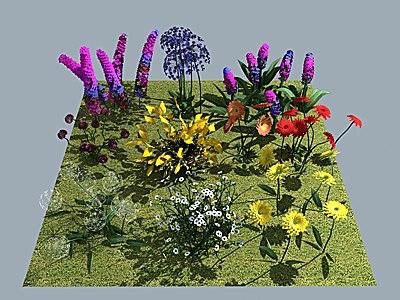 Flower_Collection_v1_400_01.png
