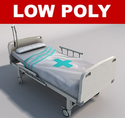 HospitalBed01_01tx.png
