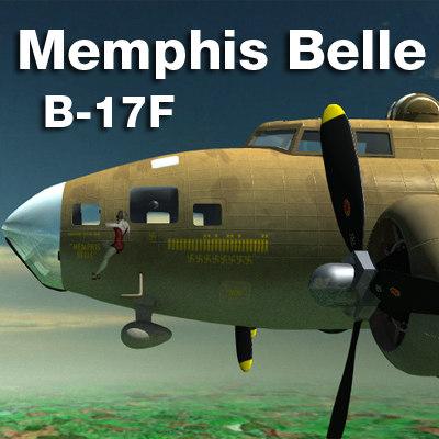 MemphisBelleCover.jpg
