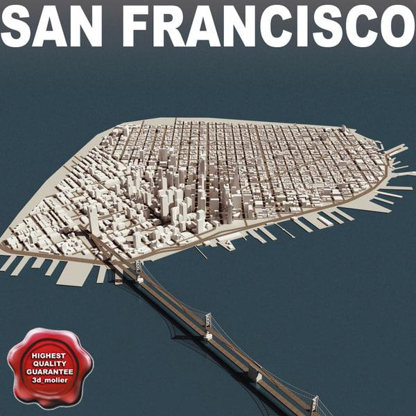 San_Francisco_00.jpg