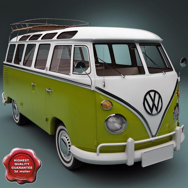 VW_Bulli_00.jpg