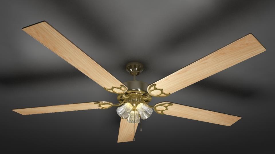 ceilingfan_render1.jpg