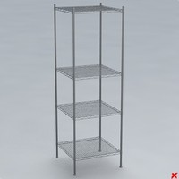 Shelves040.ZIP