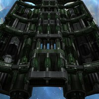 3DRT-Sci-Fi-space-levels-ver.1.1.zip