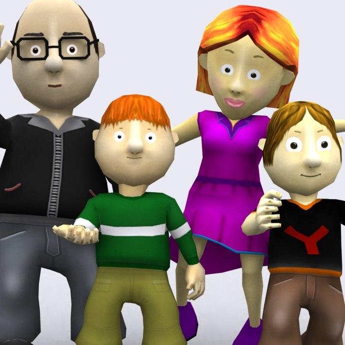 toonworld-family-3d-characters-01.jpg