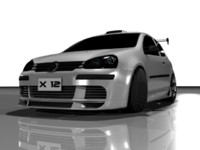 3ds max golf 5 tuned