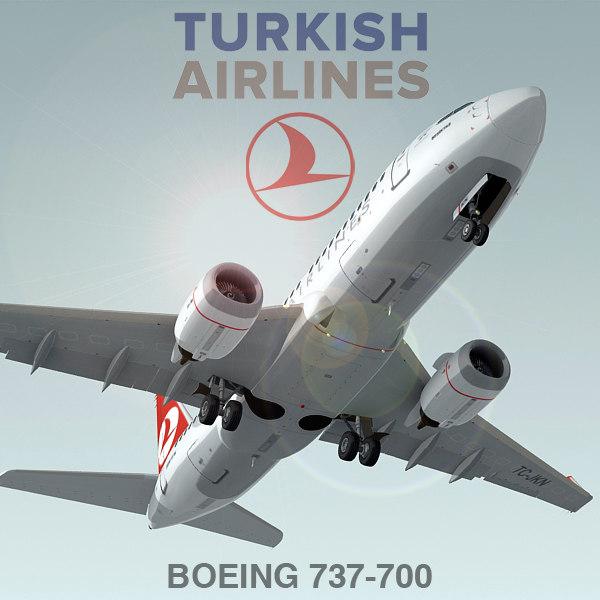 737_700_turkish_01.jpg