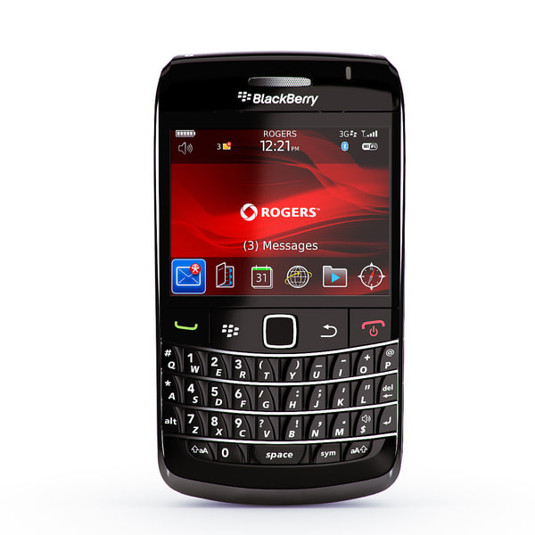 BlackBerry_9700_0001.jpg