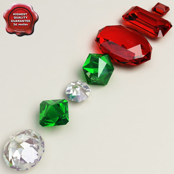 Diamonds_collection_0.jpg