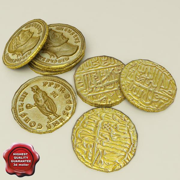 Gold_Coins_00.jpg