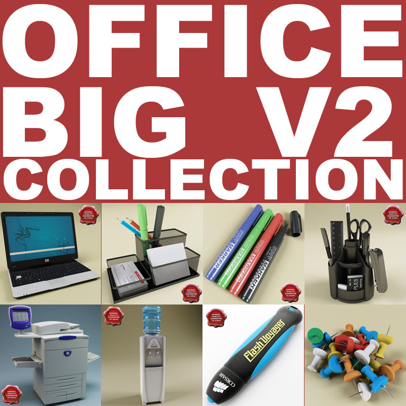 Office_Big_Collection_V2_000.jpg