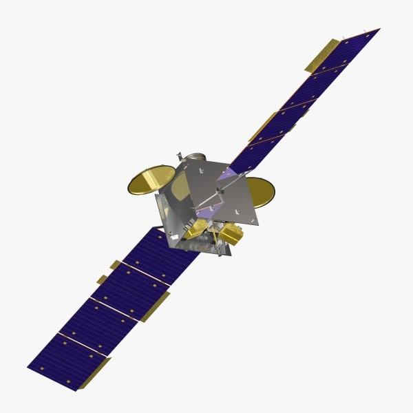 Orion-GEO.jpg