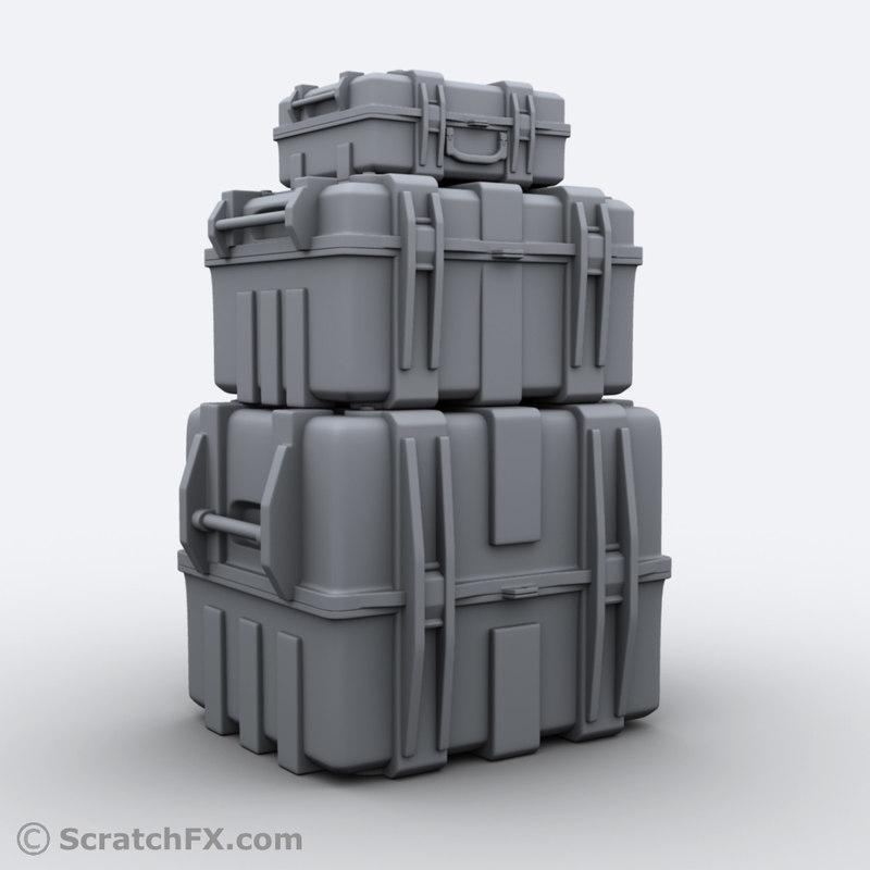 ScratchFX_Case_Pack_Shot_1.jpg