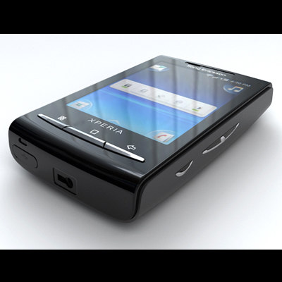Sony_Ericsson_X10_mini_01.jpg