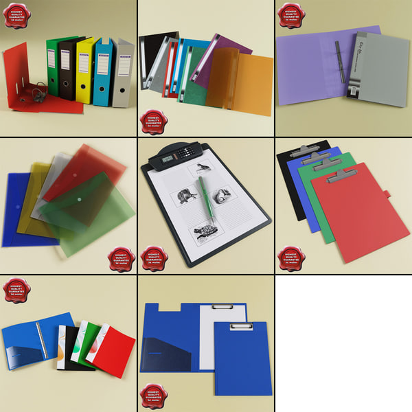 Stationery_Collection_V2_00.jpg