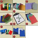 clip folder 3D models