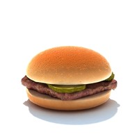 Junior_Burger