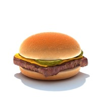 Junior_Cheeseburger