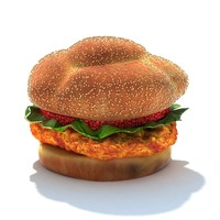 Spicy_Chicken_Sandwich