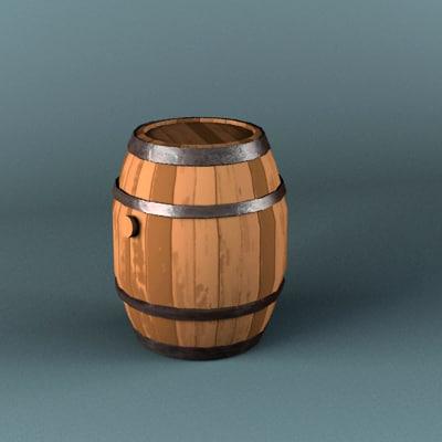 barrel_1.jpg
